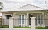 The Garden Villas - Kele Property Group
